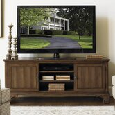 "Quail Hollow 68"" TV Stand"