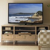 "Monterey Sands Spanish Bay 73"" TV Stand"