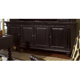 "Kingstown 83"" TV Stand"