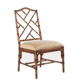 Island Estate Ceylon Side Chair