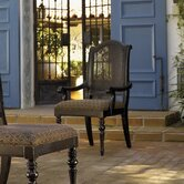 Tommy Bahama Home Dining Chairs