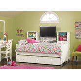 Opus Designs Kids Beds
