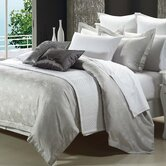 Nygard Home Bedding Sets