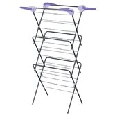 Thoroughbred Dryer Airer