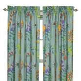 Little Lizards Window Panels Set