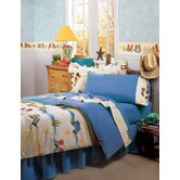 Room Magic Kid's Bedding Sets