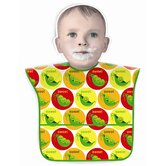 Jane Jenni Inc. Bibs & Burp Cloths
