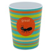 Great Ant Cup