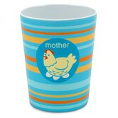 Mother Hen Cup