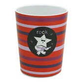 Rock Star Dinnerware Set