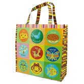 Picnic Tote