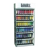 Basics Acrylic Paint Tube Assortment