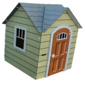 Cottage Playhouse
