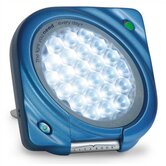 The Litebook&reg; Elite Full Spectrum Therapeutic Lamp