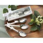 ''Love Songs'' Measuring Spoons