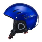 Snow Sport Helmet