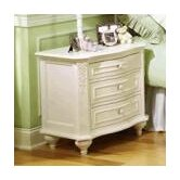 Legacy Classic Furniture Kids Nightstands