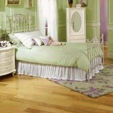 Enchantment Bed