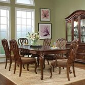 Heritage Court Dining Table