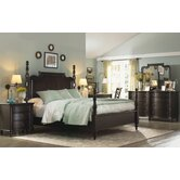 Glen Cove Poster Bedroom Collection