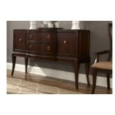 Laurel Heights Sideboard