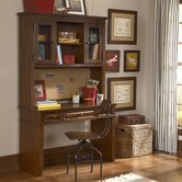 Legacy Classic Furniture Children's Desks