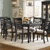 Glen Cove 7 Piece Dining Set