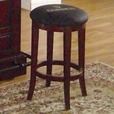 ECI Furniture Bar Stools