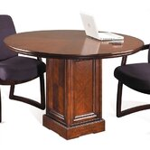 kathy ireland Home by Martin Furniture Conference Tables