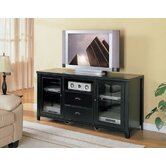 kathy ireland Home by Martin Furniture TV Stands