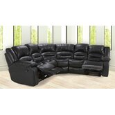 Lara Corner Group Sofa