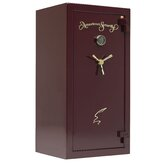 Burglary / Fire Commercial Gun Safe