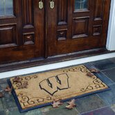 NCAA Doormat