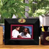 NCAA Landscape Picture Frame