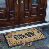 MLB Doormat