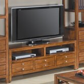 "Chatsworth 60"" TV Stand"