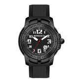 Mach 1 Men's Watch
