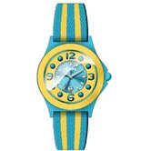 Carnival Unisex Watch