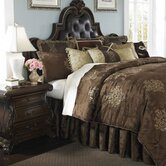Highgate Manor Bedding Ensemble Set