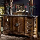 Michael Amini Dressers & Chests