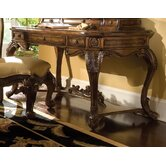 Palais Royale Vanity and Writing Desk