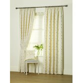 Sherwood Lined Curtain