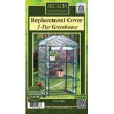 Mini Greenhouse Replacement Cover