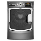 Maxima Front Load Washer
