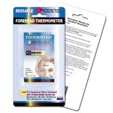 Thermostrip Reusable Set (Pack of 3)