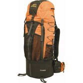 Orizaba 3300 Backpack