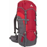 Sawtooth Trekking Backpack