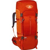 Terkum Travel and Trekking Backpack