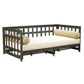 Regeant Daybed