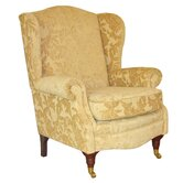 Kingsbury Arm chair